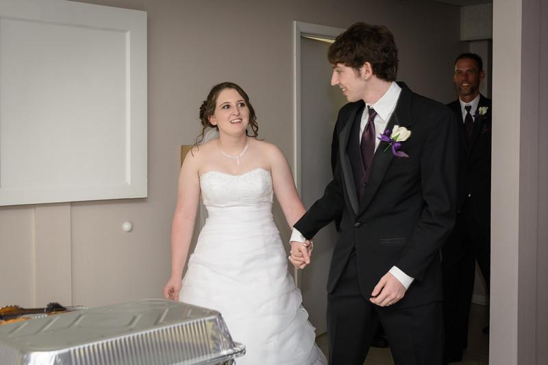 Kayla & Justin Wedding 6-2-18-281.jpg