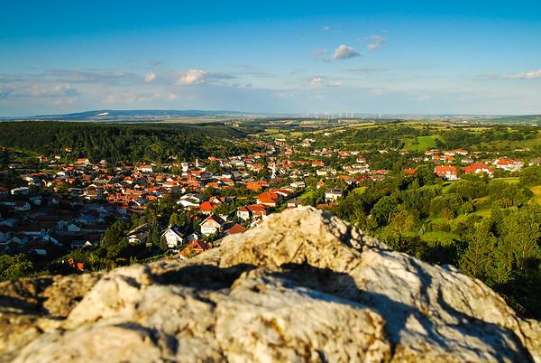 Wiesen | Burgenland