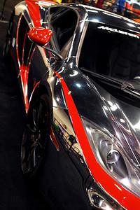 OC AutoShow 2012-10-04