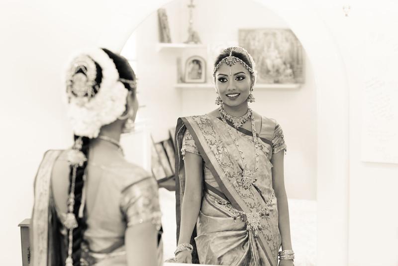 Shobi Pre Bridal (257 of 366).JPG
