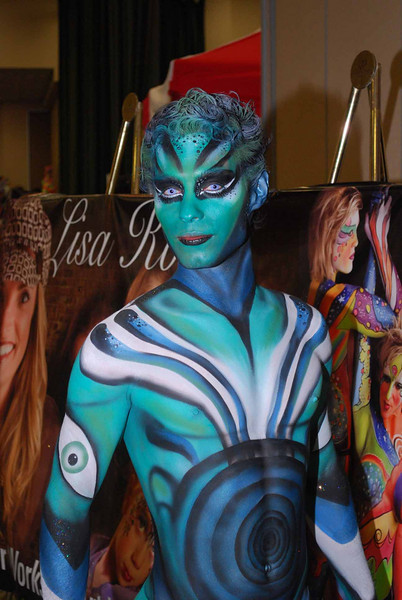 Face and Body Art International Convention 2009_0076.jpg