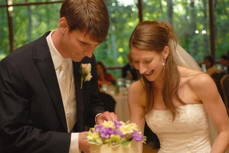 BeVier Wedding 514.jpg