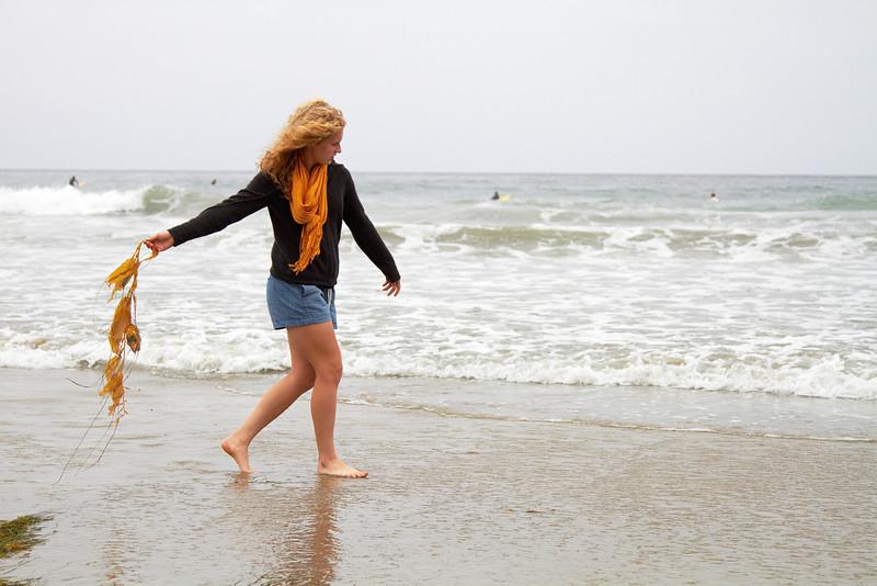 SurfCup_IMG_0826.jpg