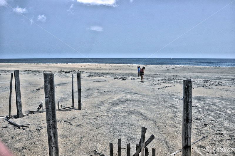 beachPeaislandHDR_0113 smWm.jpg