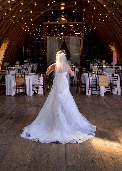 Snyder-Wedding-0260.jpg