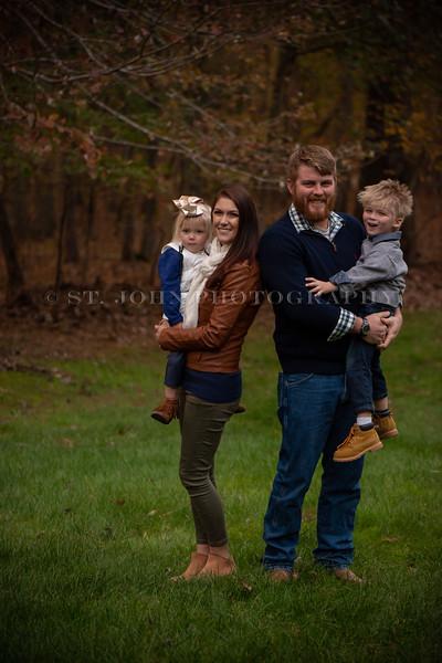 2019 November Ellis Family-294-111.jpg