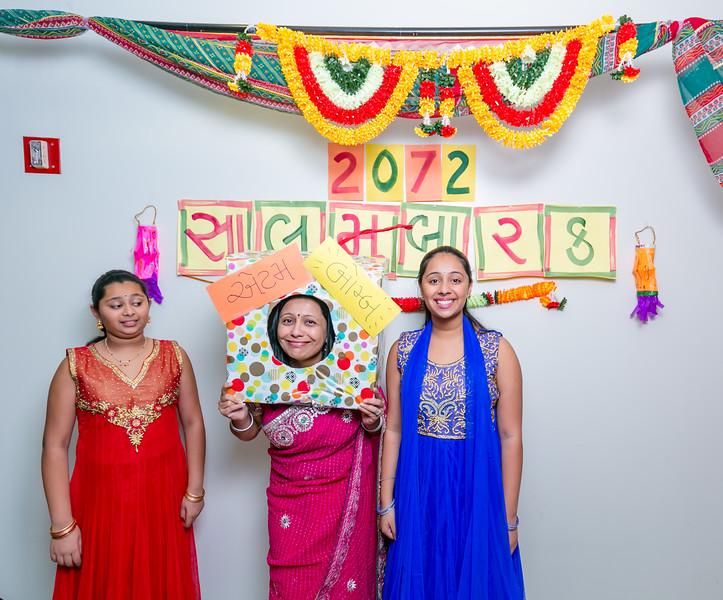 NAM-Diwali-2015-012.jpg