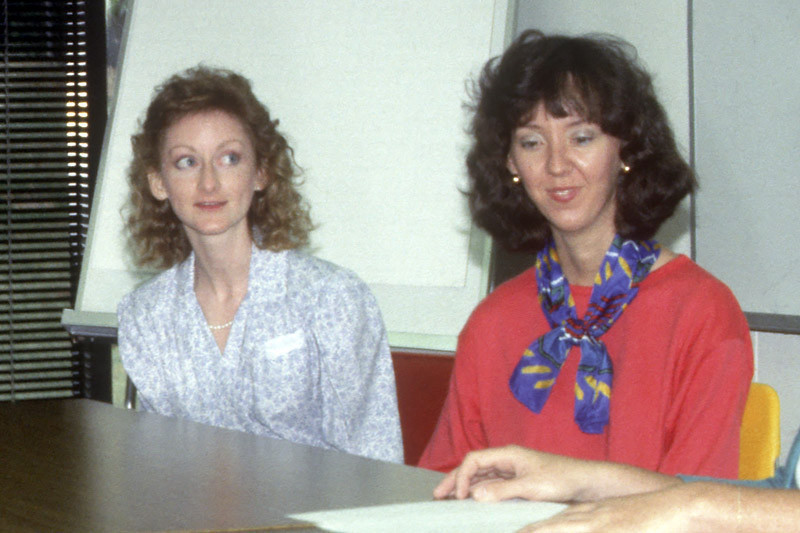 renee morrell and carol campbell.jpg