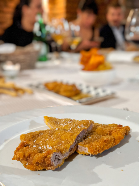 milan food fried veal brain-3.jpg