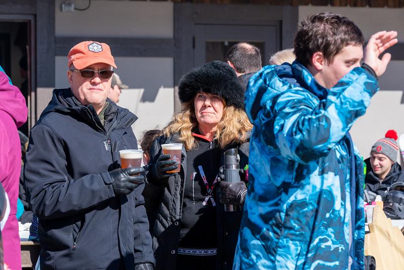 Carnival_2-22-20_Snow-Trails-73289.jpg
