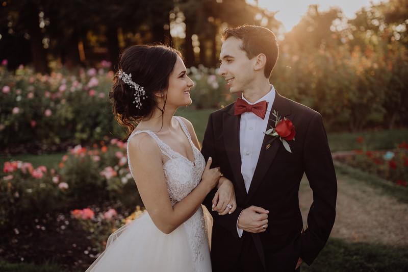 2018-10-06_ROEDER_DimitriAnthe_Wedding_CARD1_0309.jpg