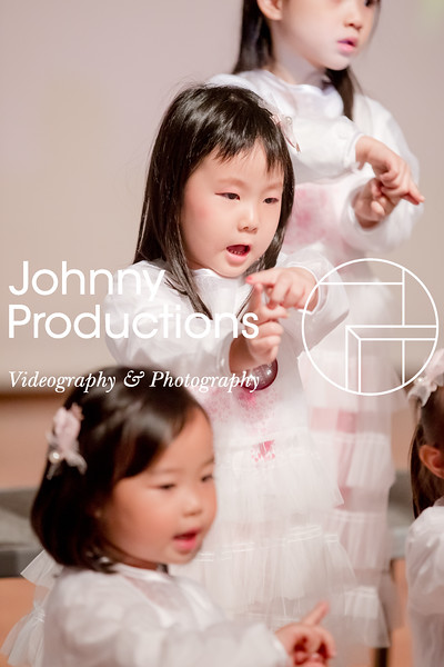 0128_day 2_white shield_johnnyproductions.jpg
