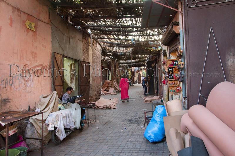 Morocco 1b 0658.jpg
