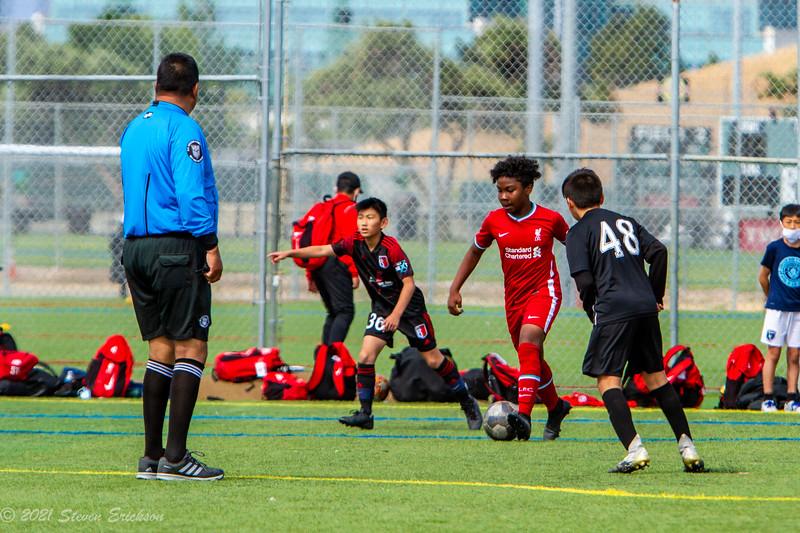 LFC 07BA1 vs FCBA-5817.jpg