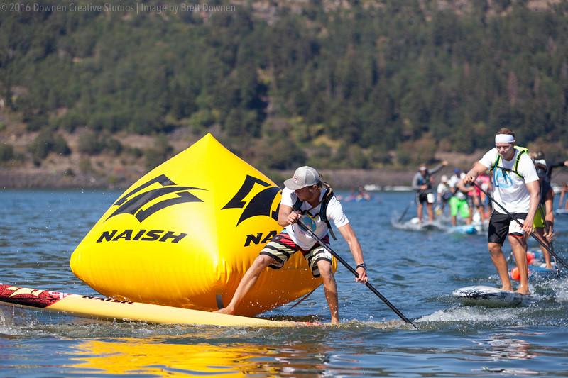 Naish-Gorge-Paddle-Challenge-297.jpg