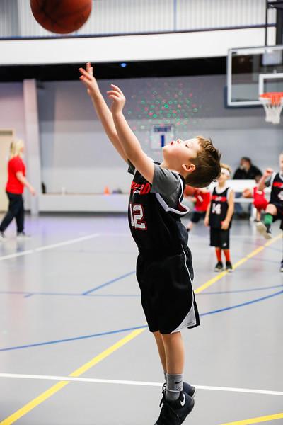 Upward Action Shots K-4th grade (66).jpg