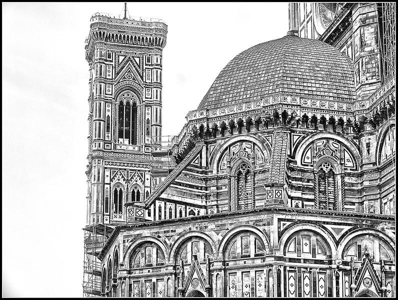 2010-07-Firenze-164.jpg