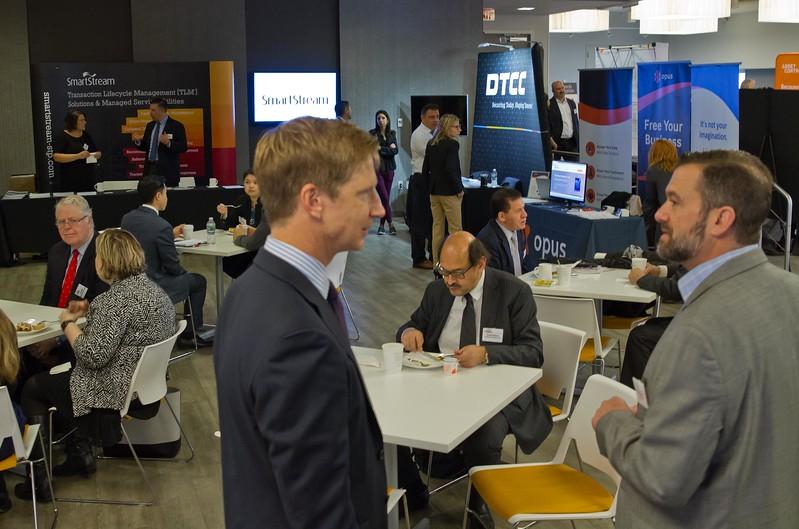 A-Team Group RegTech Summit NYC Nov 17 (47 of 193).jpg