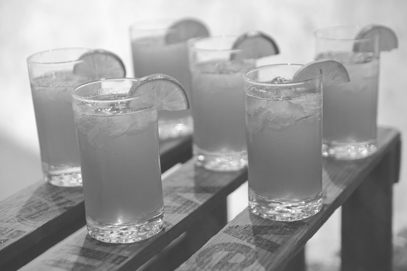 Cocktail Hour_33 BW.jpg