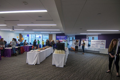 SPH Open House 2018