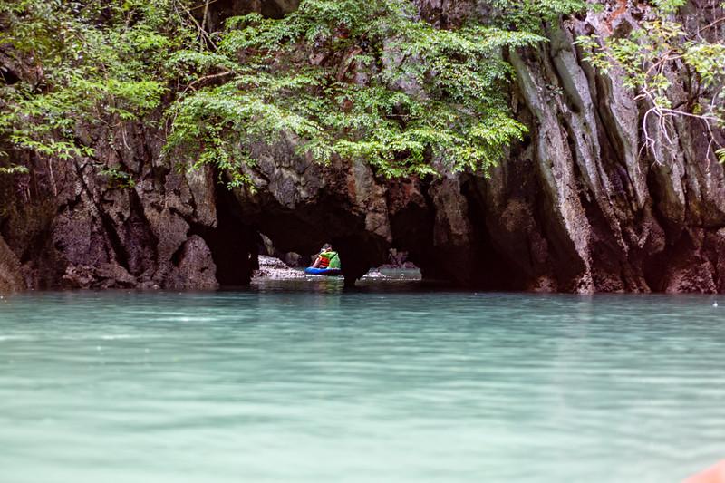 Thailand-080-7.jpg