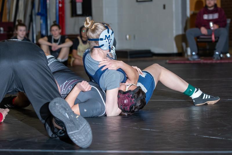 Girls Wrestling 1_21_20-81.jpg
