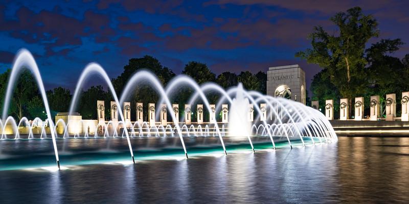World War II Memorial-88908.jpg