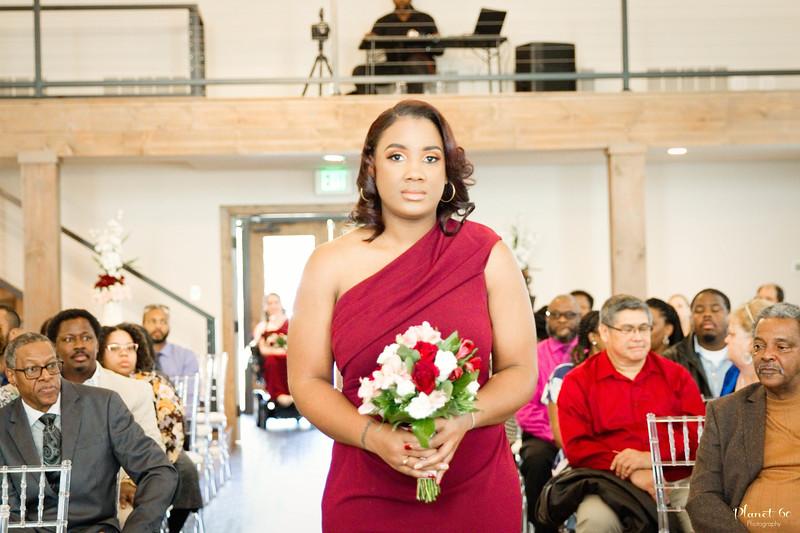 Chante & Ellis Wedding-227.jpg