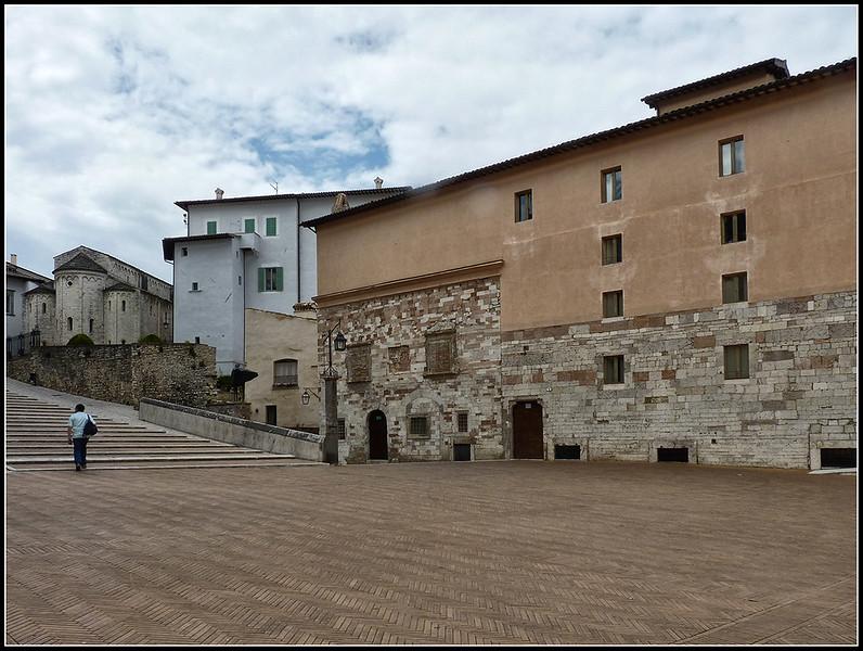 2010-05-Spoleto-074.jpg