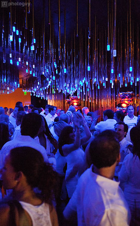 PetSet's White Party at the W Hotel in Fort Lauderdale-24