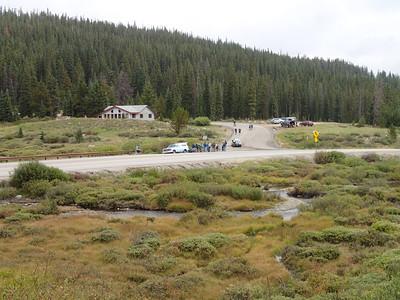 2012-08-24 Breckenridge