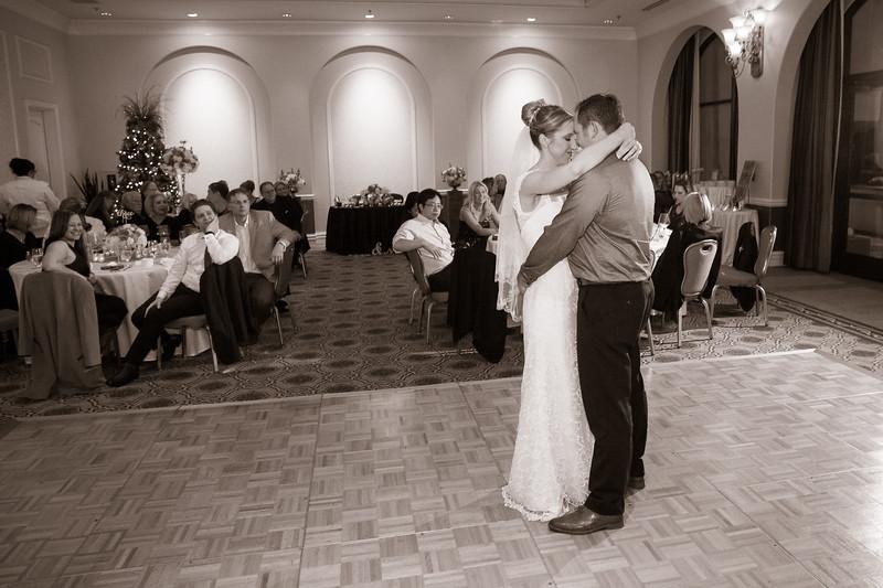 TG_Wedding-477.jpg