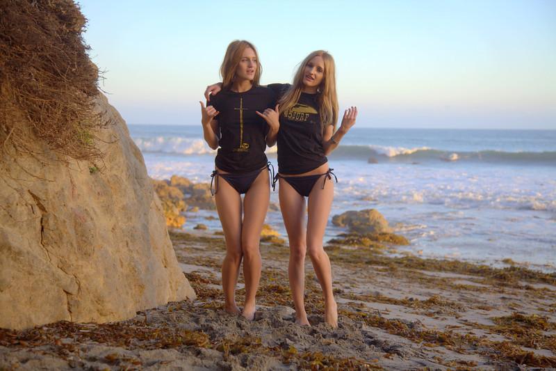 45surf bikini model swimsuit model hot pretty beauty hot 45 surf 050.,klkl.,.,.jpg