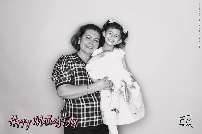 Freedom - Mother's Day-281.jpg