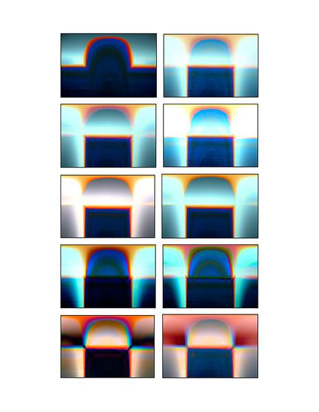 12- Transformed - 12.jpg