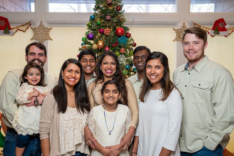 Subramaniam Christmas 12-23-2019-7556.jpg