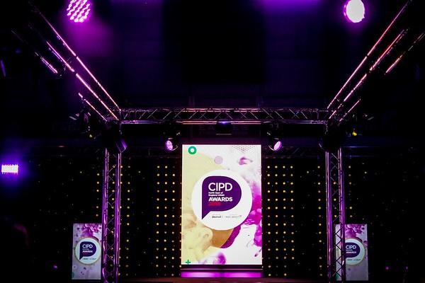 CIPD NE Awards 2019 SoMe