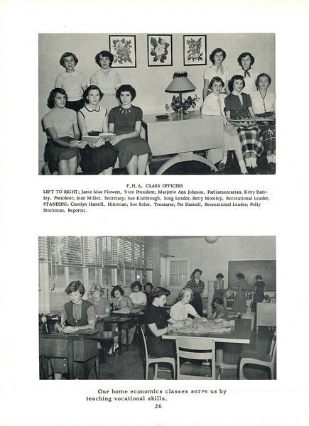 1954-0027.jpg