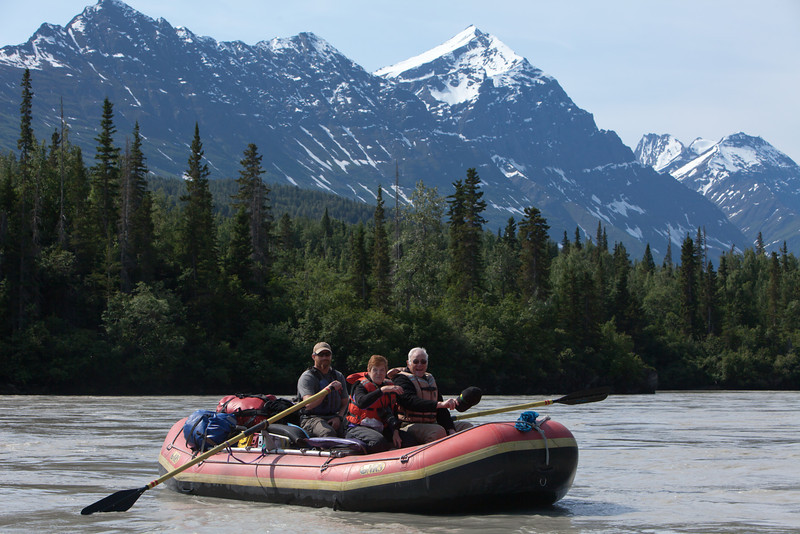 Alaska Copper River-8554.jpg