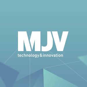 MJV   CIAB - GIFS Animados e Boomerangs