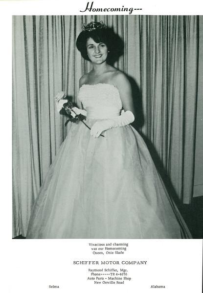 1964-00029.jpg