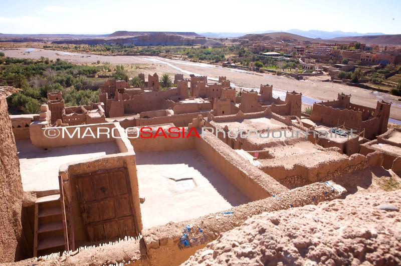 0202-Marocco-012.jpg