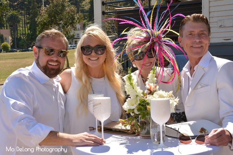 Eric Jensen, Kaylin Fox, Maria Pitcairn and Robert Beadle.jpg
