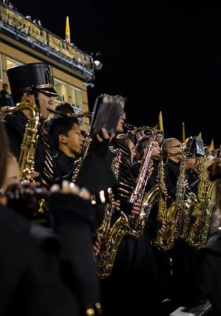 2015-10-30 Herndon Home Game - W Kremer Photo Credit