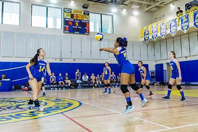 Volleyball Girls_17 Sep 2016