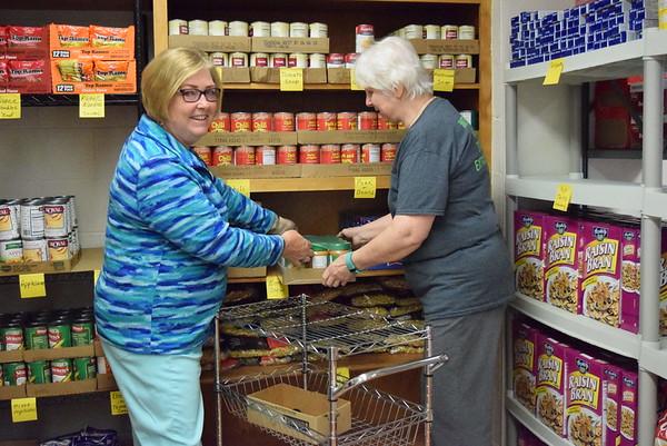 05-09-17 NEWS Food pantry, food drive