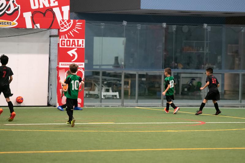 Cobras_Soccer_2019_03_02-46.jpg