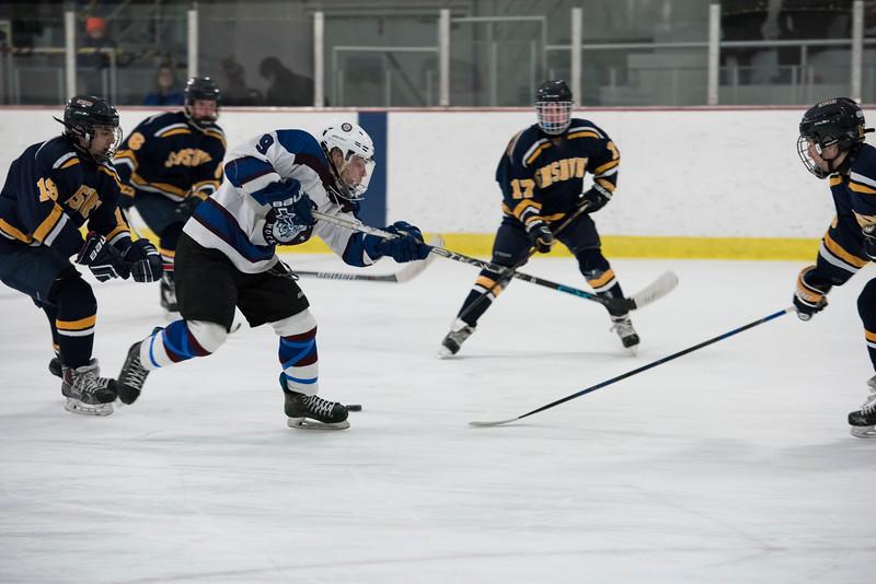 Wildcats Hockey 2-4-17_1500.jpg