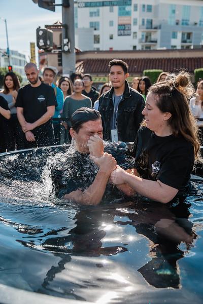 2019_01_27_Baptism_Hollywood_10AM_BR-59.jpg