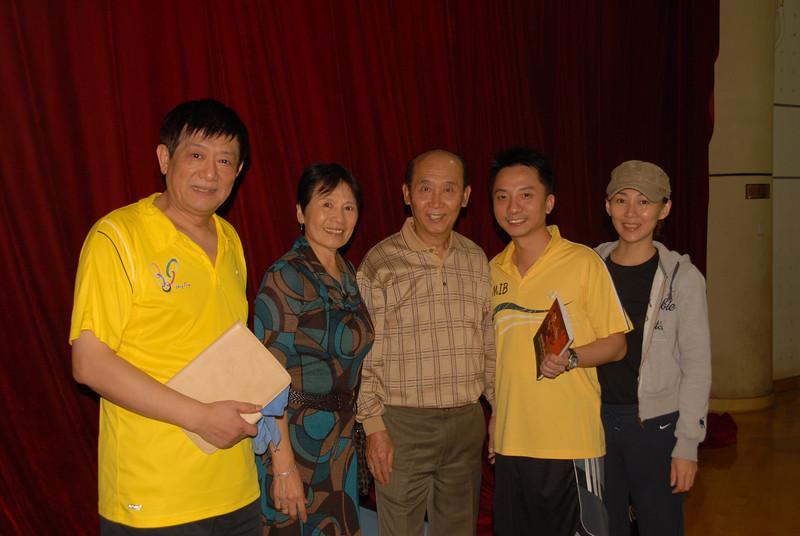[20100918] Badminton PK with Hou Jiachang (43).JPG